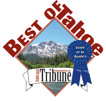 Best of Tahoe logo