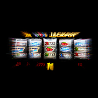 South Lake Tahoe Slots